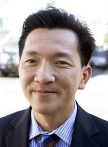 Anh Joseph Cao