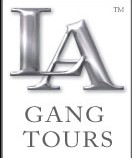 LA Gang Tours