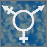 Intersex Symbol