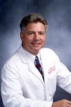 Dr. Dix Poppas