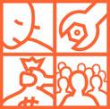 Resource Generation logo