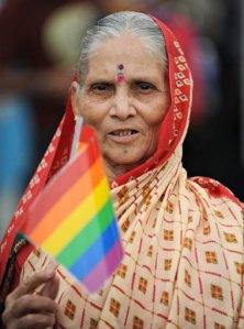 India Gay Pride