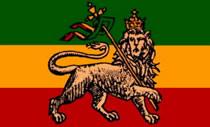 Rastafari Symbols