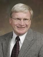 Wisconsin State Senator Glenn Grothman